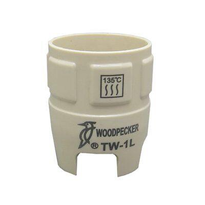 Woodpecker Dental Ultrasonic Scaler Tips Torque Wrench 1 Piece Tw-1l