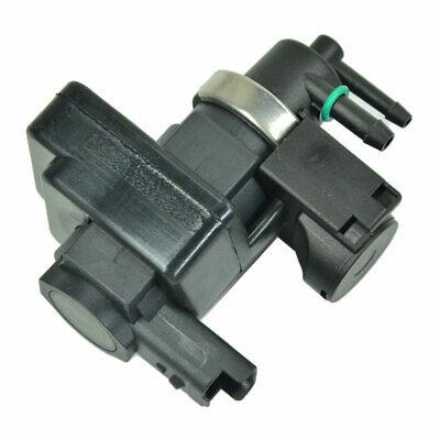 Turbo Boost Solenoid Pressure Converter For Mini Cooper R55 56 07-15 11657599547