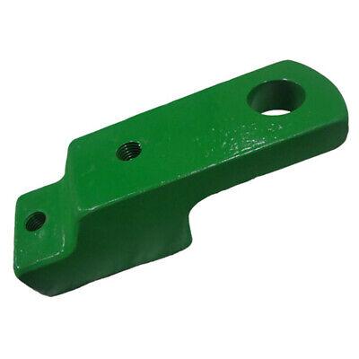 R80447 Drawbar Hammer Strap Fits John Deere 4520 4555 4560 4620 4630 4640