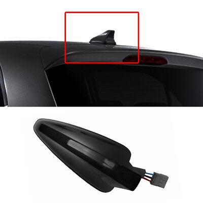 41cm RS AUTO FM//AM antenna Auto Antenna Kia Opirus Optima PICANTO PREGIO PRIDE #