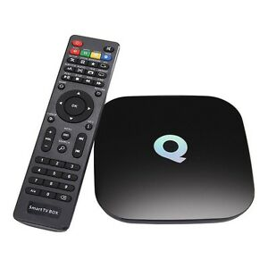 Get ready for no more cable subscription or Netflix payment!  Cambridge Kitchener Area image 6