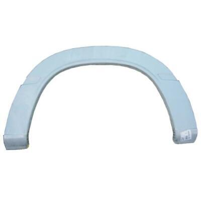 Fits MERCEDES SPRINTER VW LT MAZDA BONGO Rear Panel Wheel Arch  Left or Right