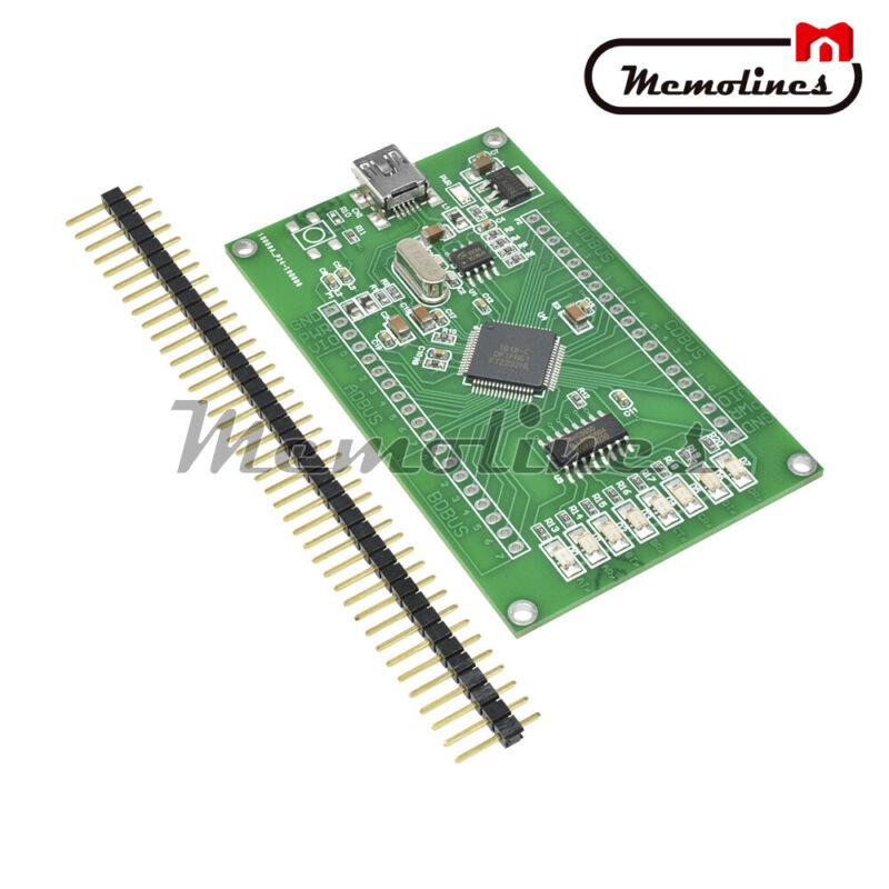 Ft2232hl Ft2232h Mini Ft4232h Um232h Core Usb2.0 Development Learning Board