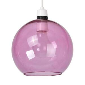 Glass light shades ebay glass pendant light shades aloadofball Gallery