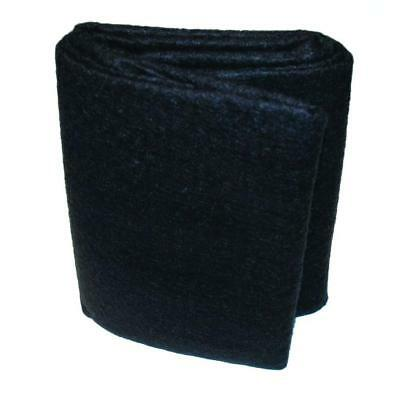 NDS Flo Well 7 ft. L x 2 ft. W Filter Fabric Wrap