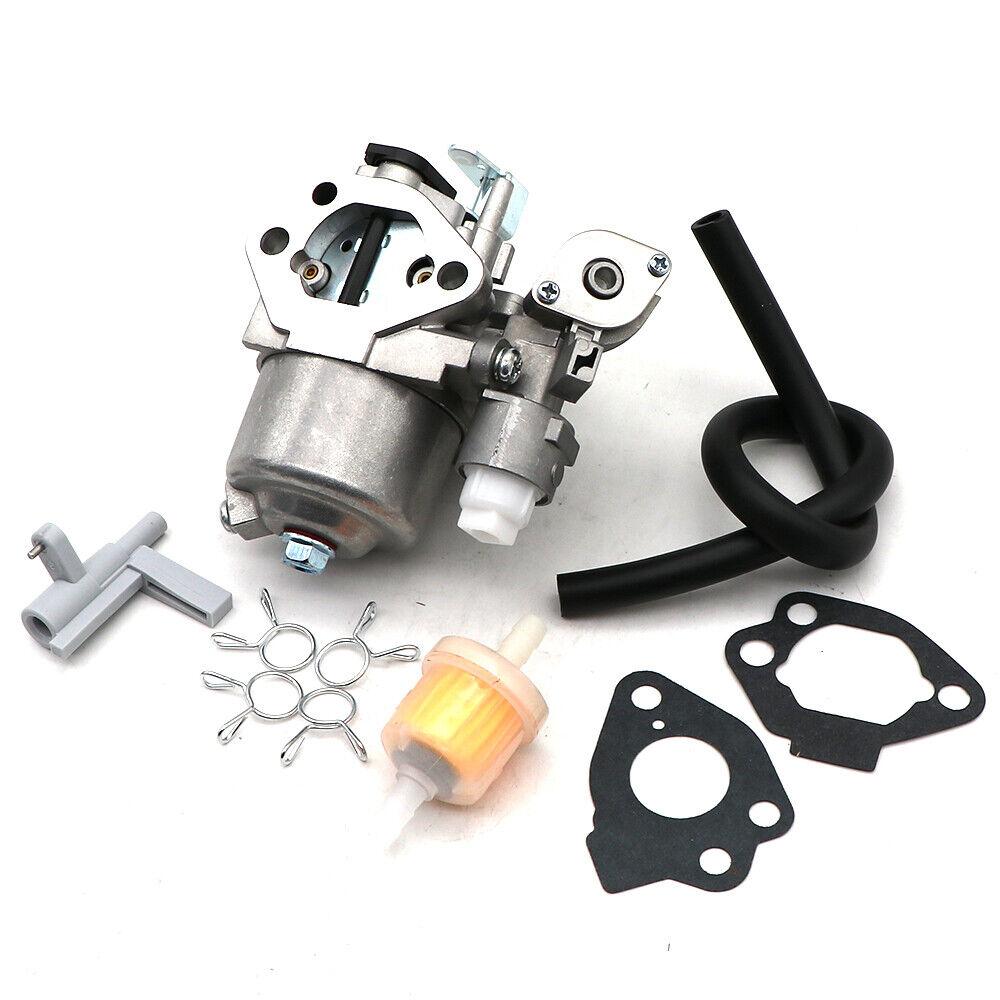 Carburetor For Robin Subaru EX27 Overhead Cam Engine 2796236120 Small Engine