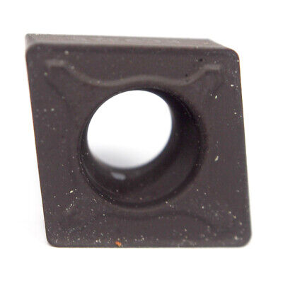 Kennametal Carbide Turning Insert Ccmt432mf Kc9325 1864092 5 Pcs