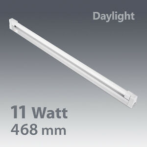 Fluorescent Light Fitting T5 EBay