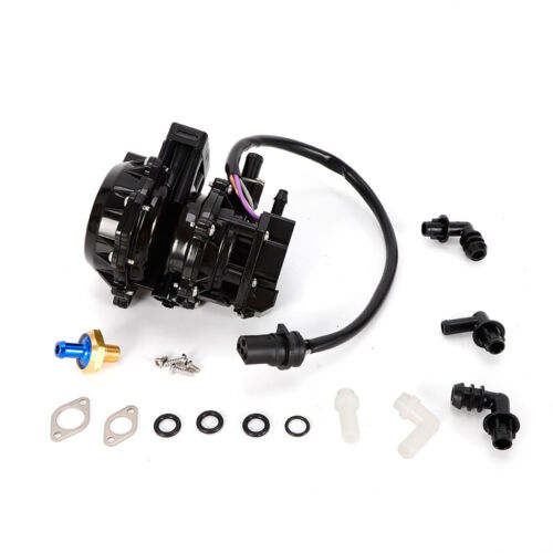 5007422 Fuel Pump PreMix Conversion Kit For Johnson