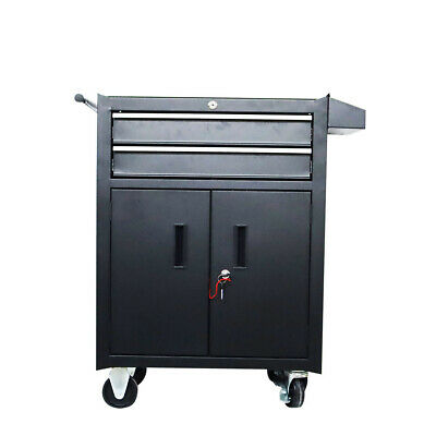 Brand New Tool Cart Portable Tool Cart Trolley For Industry Workshops Floor Type