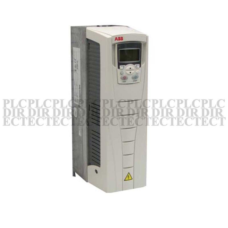 NEW ABB ACS550-01-031A-4 Inverter