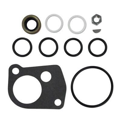 Ihs3520 Thompson Hydraulic Pump Gasket O-ring And Seal Kit Fits International