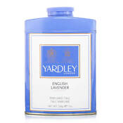 Yardley English Lavender Powder