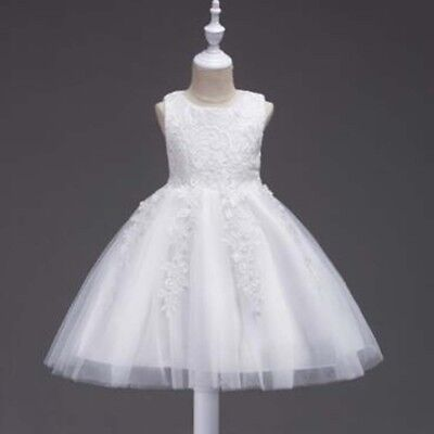 Tutu Dresses For Adults (Flower Girl Princess Lace Bridesmaid Wedding Dress Gown Tulle Tutu for)