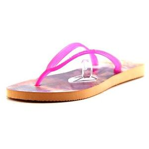 31142b711f6f04 Havaianas Slim Tie Dye Women Open Toe Synthetic Flip Flop Sandal 9. About  this product. Stock photo  Picture 1 of 1. Stock photo