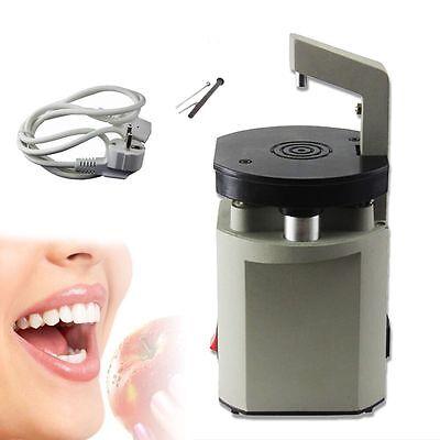 Dental Dentist Lab Laser Pindex Drill Machine Laser Pindex Driller Pin System Ce