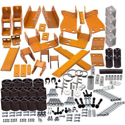 Full Body Lift kit 3