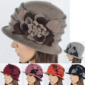 New Dress Hats For Women  Bing Images  Hats  Pinterest