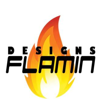Flamin Designs Leeming Melville Area Preview