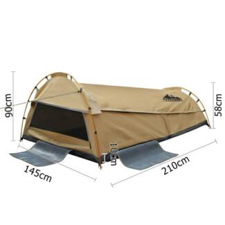 Roof Top Tent Gumtree Australia Free Local Classifieds