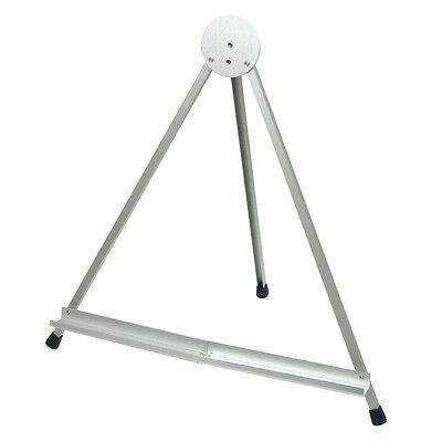 Jakar : Aluminum Table Easel : Display
