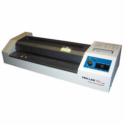 Akiles Prolam Plus 330 Plus Pouch Laminator