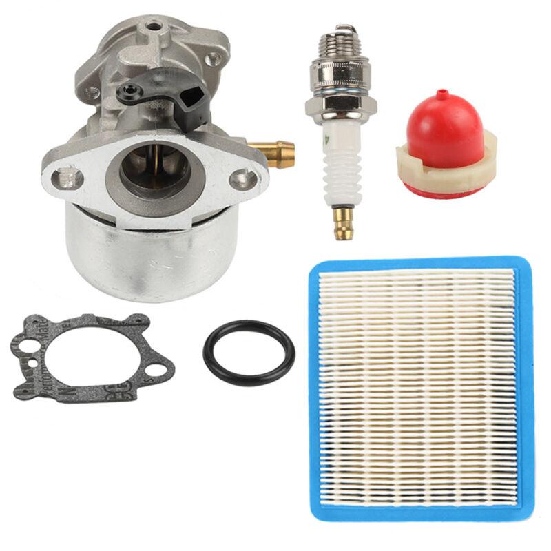 """Carburetor for Craftsman 917.388660 917376742 6.5 hp 625 series 22"""" Lawn Mower"""