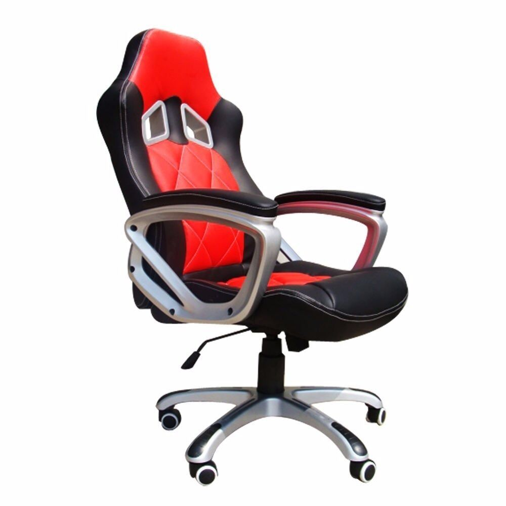 50% off!! office chair racing chair computer chair gaming chair