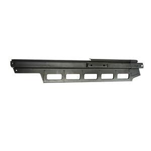 Aftermarket Bare Magazine Base for Hitachi NR83A/A2 Framing Nailer  - SP 884-065