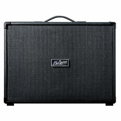 BluGuitar FATCAB 1x12 Speaker Cabinet