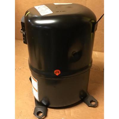 Tecumseh Awa9514zxtaw617rt-120-j7 1-34 Hp Commercial Temp Refrig Compressor