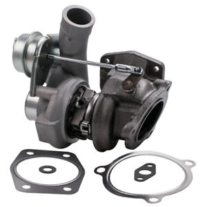 For Volvo S60 S80 Vl Td04l 14t Turbo Charger 49377