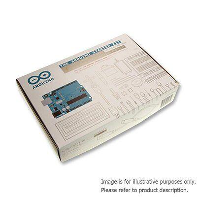 Arduino K000007 Starter Kit Arduino With Uno Board
