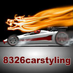 8326carstyling