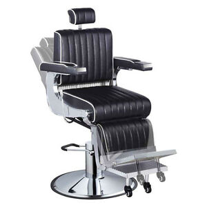 Health & Beauty > Salon & Spa Equipment > Other Salon & Spa Equipment