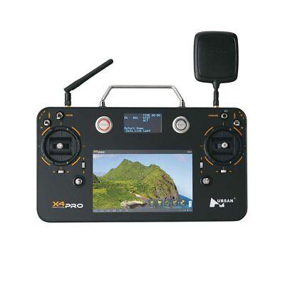 Hubsan X4 Pro H109S RC Quadcopter Touchscreen Transmitter H7000 High...