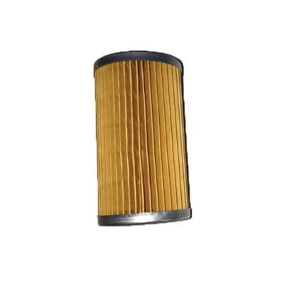 T111383 Fuel Filter With O-rings For John Deere Mower 870 955 970 990 1070 4500