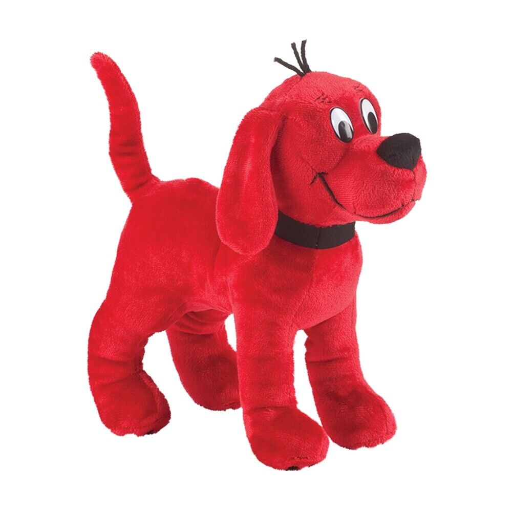 Clifford - Small Standing