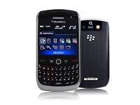 BLACKBERRY TORCH 8900 - - (UNLOCKED) Mobile smartphone -