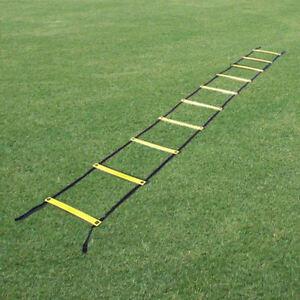Agility Ladder Deals On 1001 Blocks