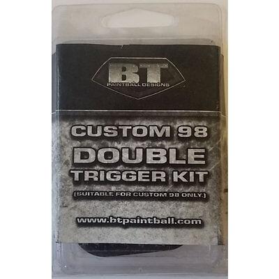 Empire BT Model 98 Double Trigger Kit - Paintball