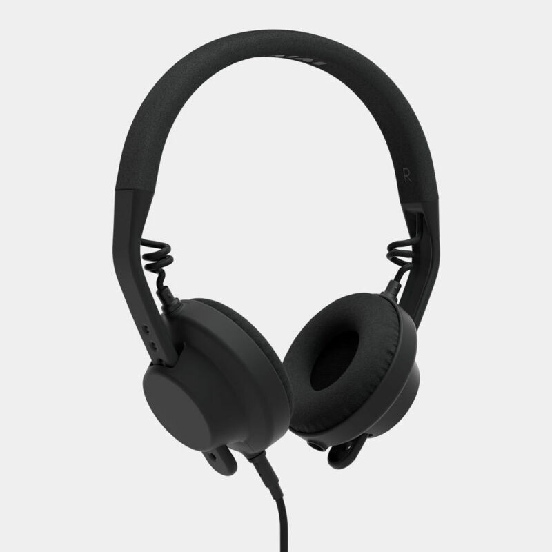 AIAIAI Audio TMA-2 All round Headphones New