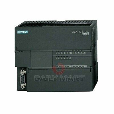 Siemens SIMATIC s7 im361//in-R Anschaltung 6es7 361-3ca01-0aa0 e-Stand 06