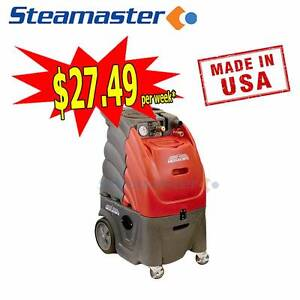 500PSI Dual 3Stage Sandia Carpet Cleaning Machine/Extractor/Equip Adelaide CBD Adelaide City Preview