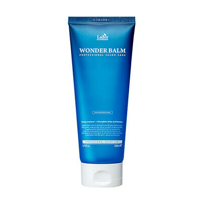 [Lador] Wonder Balm - 200ml / Free Gift