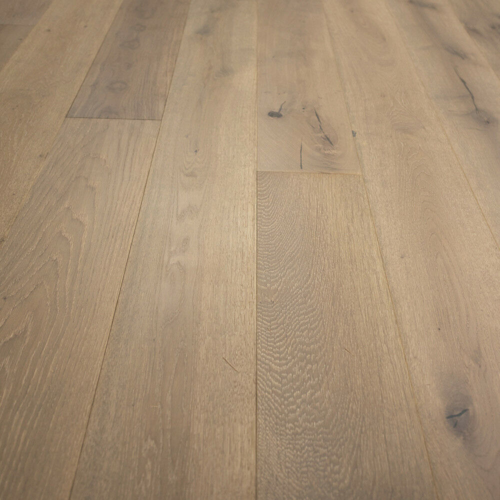 wide plank french oak wood flooring riverstone