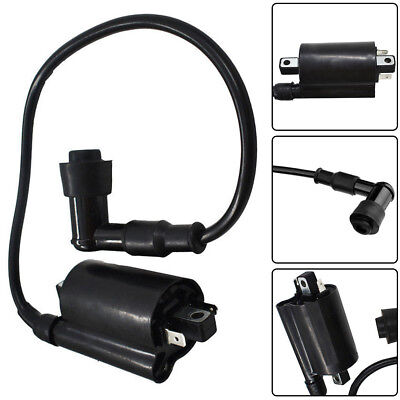 Ignition Coil Fit John Deere 2653 GAS 260 265 285 320 425 445 455 F725 F911