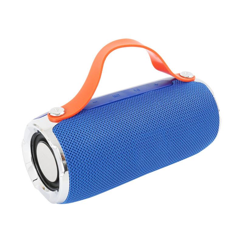 Wireless Bluetooth Speaker Portable Outdoor Waterproof Super Bass Subwoofer