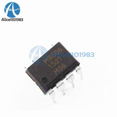 5pcs Prescaler Ic Fujitsu Dip-8 Mb506p-g Mb506p Mb506