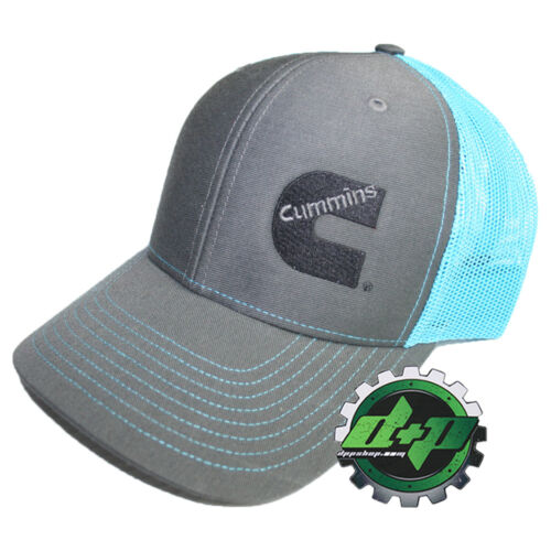d64ee6973 Apparel and Merchandise Parts and Accessories Car and Truck Hats and ...
